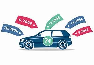 Autowert Berechnen : die 3 h ufigsten sorgen beim verkauf ihres autos an einen h ndler ~ Themetempest.com Abrechnung
