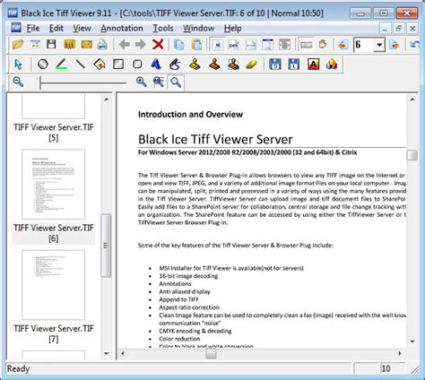 Best Tiff Viewer Black Tiff Viewer Screenshot X 64 Bit