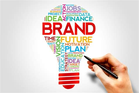 Templates Can Be a Brilliant Brand Strategy | Rocks Digital