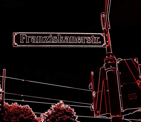 Jazz Biergarten Englischer Garten by Switchen August 2011
