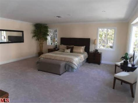 sales enhancing master bedroom home staging tips style