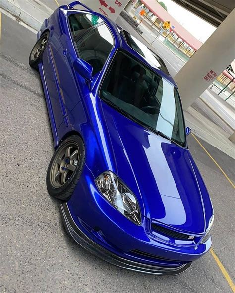 Pin by Michael M on Honda Сivic Сoupe | Honda civic hatchback, Honda civic ex, Jdm honda