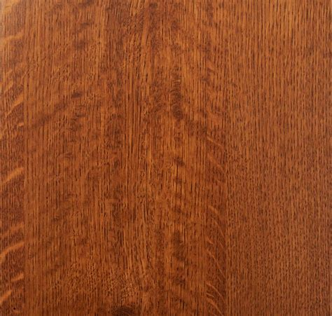 Oak Wood Samples   Jack Greco Custom Furniture Rochester NY
