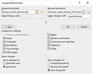 how to use compare combine documents in word With word documents merge online