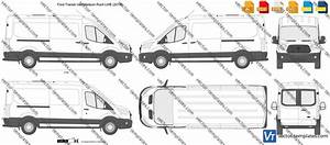 ford transit drawings coloring pages With custom ford transit vans