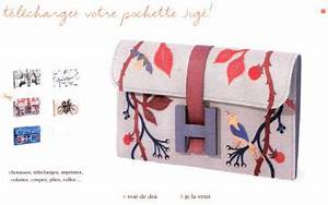 Petit Cadeau à Faire En Couture : pochette en tissu a faire soi meme ~ Melissatoandfro.com Idées de Décoration