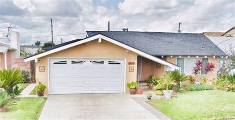 Gardena Ca Property Search 15731 s ainsworth gardena ca 90247