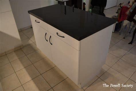 ikea ilot de cuisine ikea meuble de cuisine pas cher maison et mobilier d