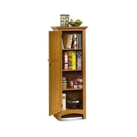 kitchen pantry cabinet storage organizer furniture tall