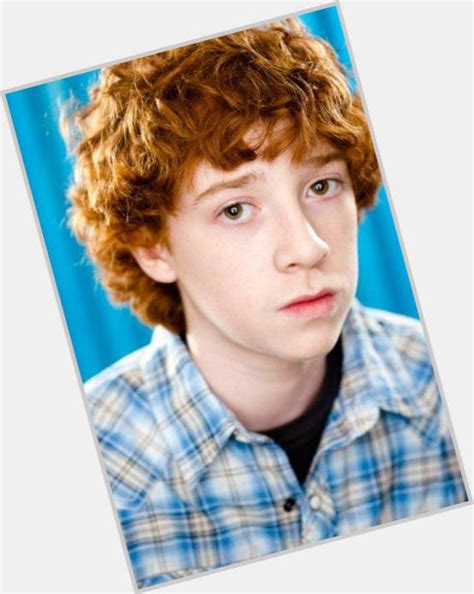 grayson russell diary of a wimpy kid grayson russell official site for man crush monday mcm