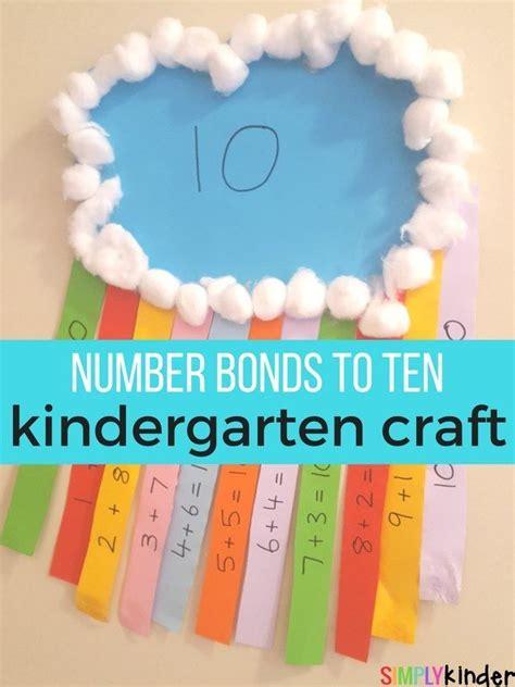17 best ideas about number crafts on preschool 787 | 4ac2c5ee73ada3dad780b8ac4c2c9838
