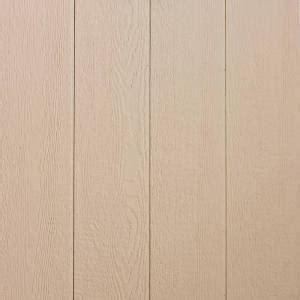 lp smartside smartside  series        oc cedar strand panel siding