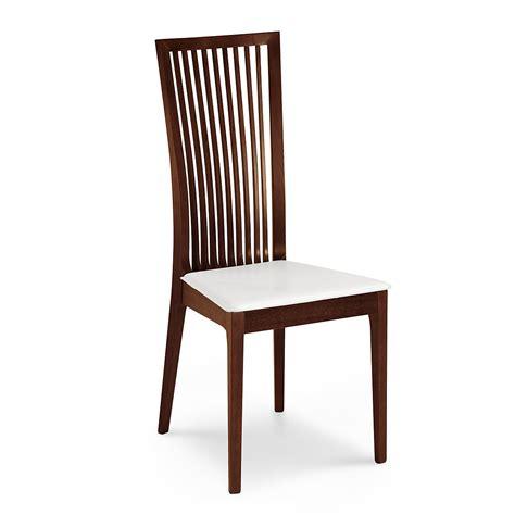 bloomingdale s philadelphia dining chair bloomingdale s
