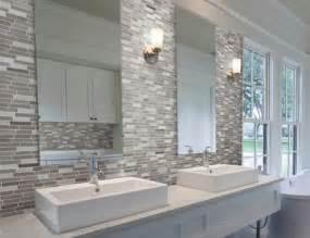 grey tile bathroom ideas montage concepts tile ideas for kitchen splashbacks bathroom ideas
