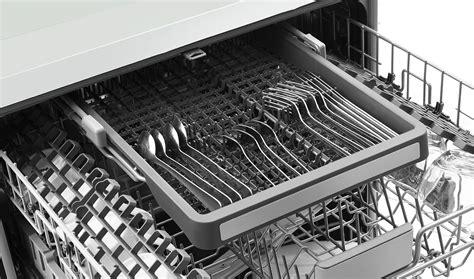 Pdu34390 Integrated Dishwasher