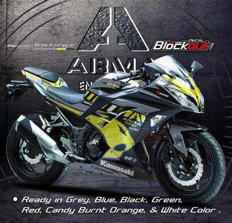 Nmax 2018 Warna Abu Abu by Gambar Modifikasi Motor Nmax Warna Abu Abu Otomania Update