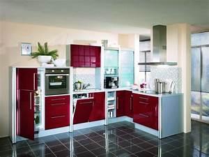 Küchenzeile L Form : k chenzeile l form g nstig ~ Bigdaddyawards.com Haus und Dekorationen