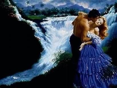 Couple Amour Mon Gifs Couples Amoureux Qui