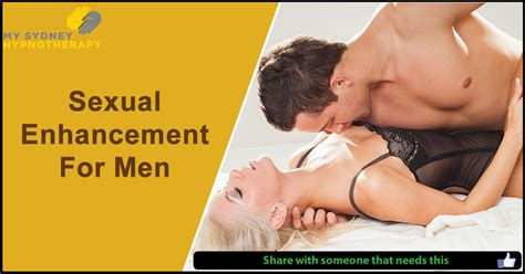 male sex enhancer for men with heart problems png 1200x628