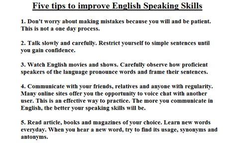 World Of English Usage & Grammar Can You Speak English Fluently