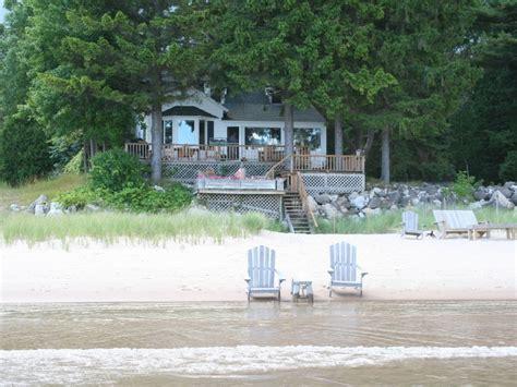 <b>Lake</b> <b>Michigan</b> Beach...