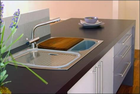 kitchen sink accessories australia kitchen sink design ideas get inspired by photos of 5615