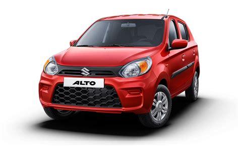 Maruti Suzuki Alto 800 by Maruti Suzuki Alto 800 Lx Price Features Car Specifications