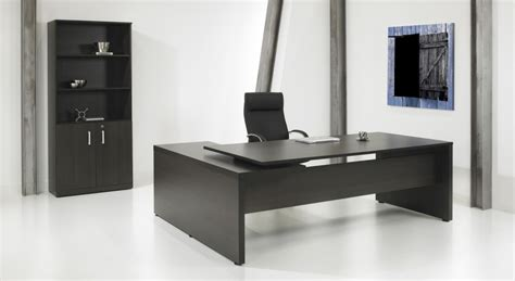 bureau direct nl2310e l bureau direct it 230x172cm antraciet 2e