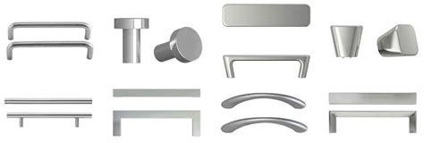 Maniglie E Pomelli Ikea by Come Personalizzare L Armadio Ikea Col Pax Planner