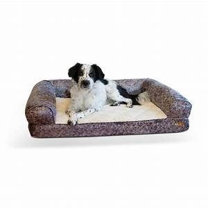 raised dog beds elevated dog beds cots and sofas dog With cheap dog cots