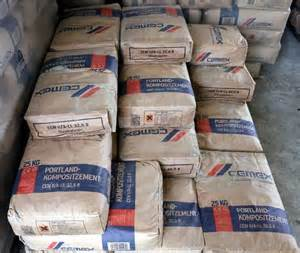 Mischungsverhältnis Berechnen : cemex zement mischungsverh ltnis zement ~ Themetempest.com Abrechnung