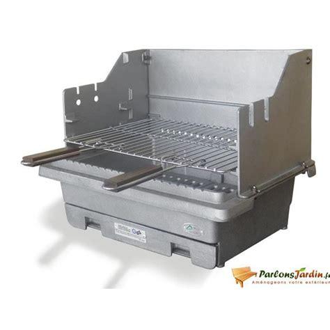 barbecue a bois en fonte barbecue 224 charbon de bois en fonte carbonne achat vente barbecue barbecue 224 charbon de bois