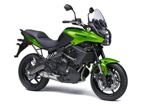 Kawasaki Versys 2014 2014 kawasaki versys 1000 for