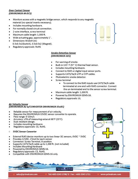 Data Center Environment Monitoring System  Driverlayer. Online Colleges In Colorado Springs. Spring Mountain Auto Body How Do I Sell Gold. Brown Recluse Spider Bites Treatment. Ocular Implant Surgery Clear Up Credit Report. Health Insurance Companies In Houston. Teeth Cleaning How Often Business Phone Plan. Voip Providers Small Business. Performance Self Assessment Sample