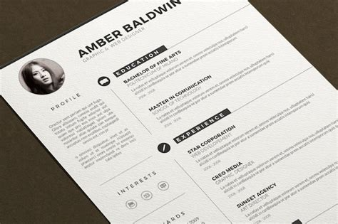 Resume Tips And Tricks by For New Graduates Useful R 233 Sum 233 Tips And Tricks To Get You Started Designtaxi