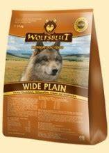 Süßkartoffel Für Hunde : wide plain pferd mit s kartoffel 15 kg f r hunde barf shop zoobedarf hitzegrad ~ Yasmunasinghe.com Haus und Dekorationen