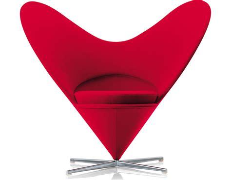 bedroom ideas verner panton chair hivemodern com