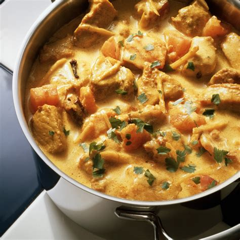 viande facile à cuisiner recettes plat unique original