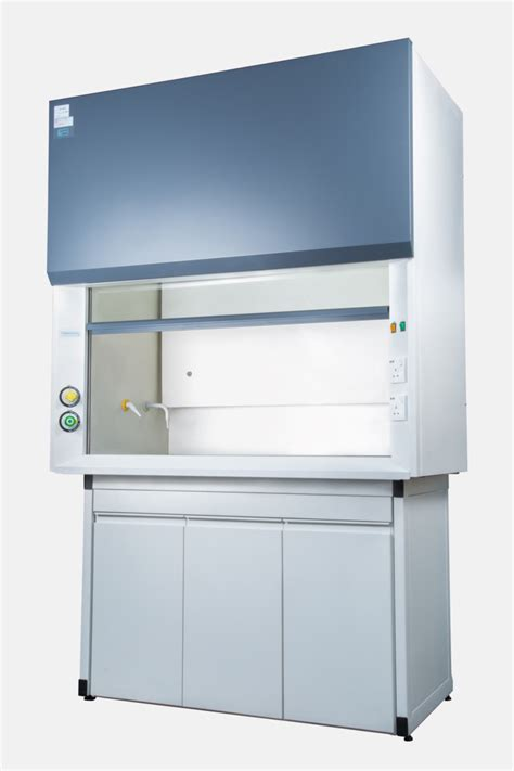 What Is A Fume Cupboard by Lab Furniture System Solutions Chemopharm Sdn Bhd
