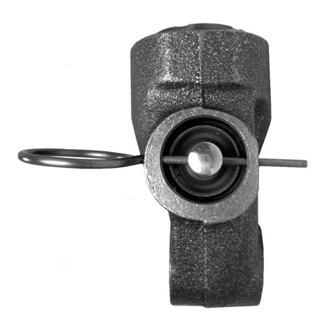 Timing Belt Mitsubishi Galant by Eagle Talon Mitsubishi Galant Eclipse Plymouth Laser