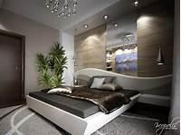 modern bedroom ideas Modern Bedroom Designs by Neopolis Interior Design Studio | Stylish Eve