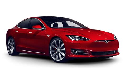 Tesla Model S Plaid Plus 2021 Price in South Africa