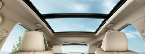 acura rdx lookup commercial