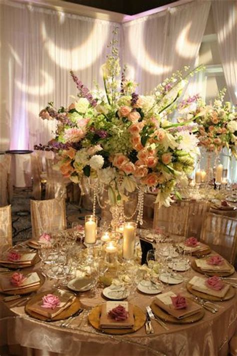 david tutera table centerpieces pinterest the world s catalog of ideas