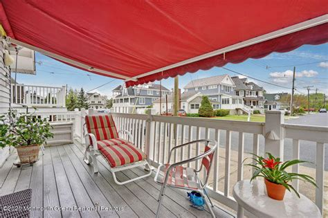 home   week manasquan beach home jersey shore scene