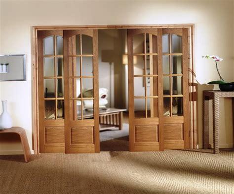 Double Sliding Closet Doors  Home Design Ideas