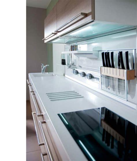 les 56 meilleures images 224 propos de fou de cuisines sur