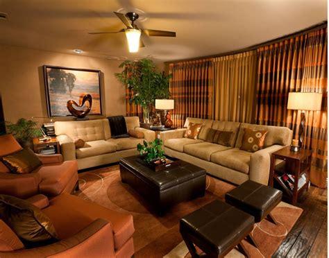Large Bedroom Decorating Ideas - living room curtains design ideas 2016 small design ideas