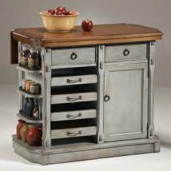 retro kitchen islands rustic shabby chic brass ring drawers door chest dresser sideboard handles pulls ebay