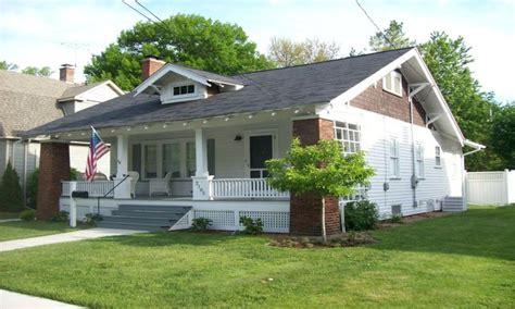 american bungalow house plans 1940 bungalow house plans american bungalow house bungaloo house mexzhouse com